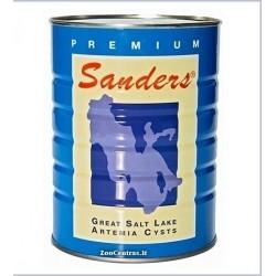 Artémie Sanders Premium 90%
