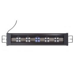 VL50 Vario LED light