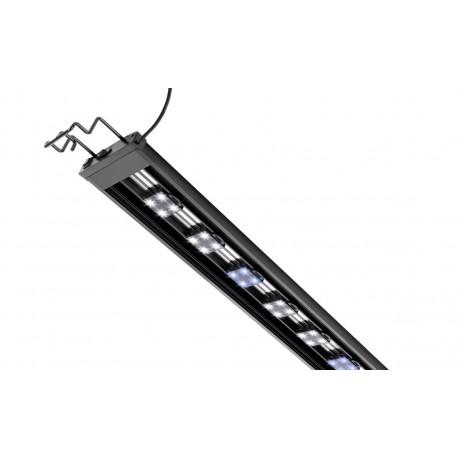 VL120 Vario LED light