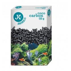 Coco Carbon filtrační náplň