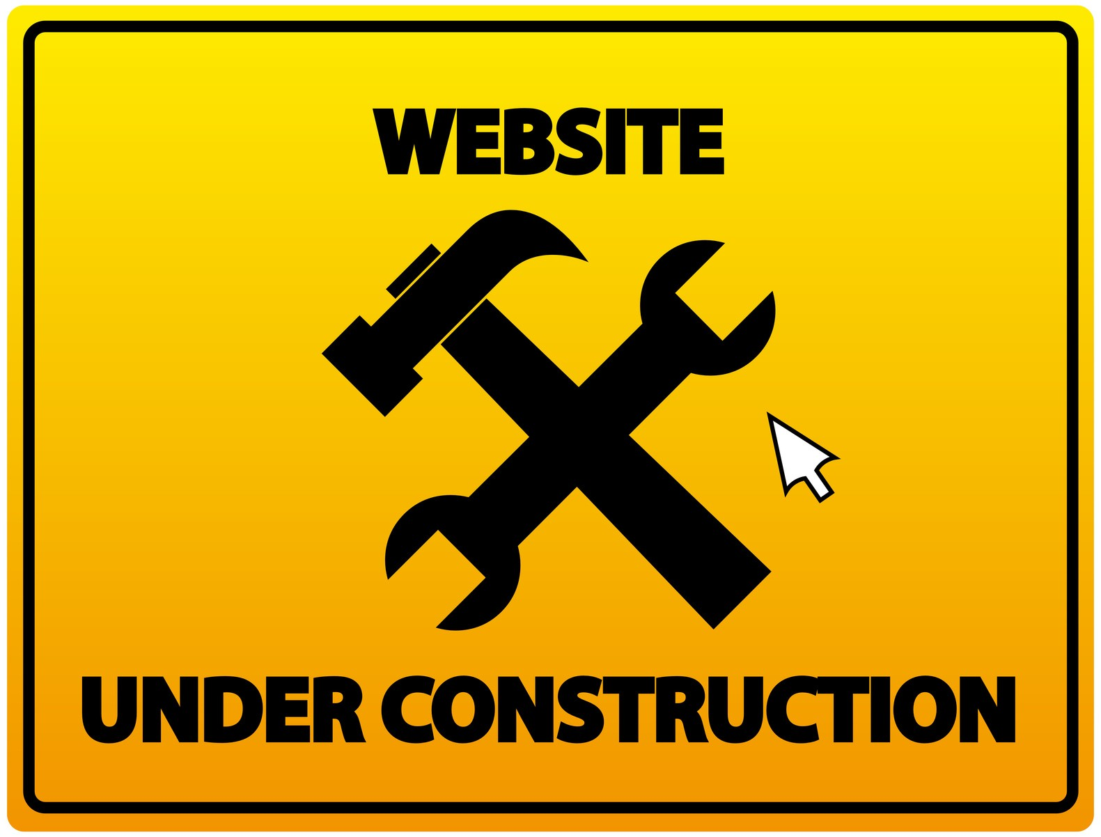Under construction. Please follow www.exothobby.cz